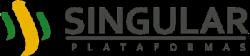 LOGO-SINGULAR-350px