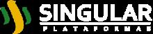 LOGO-SINGULAR-branco-350px