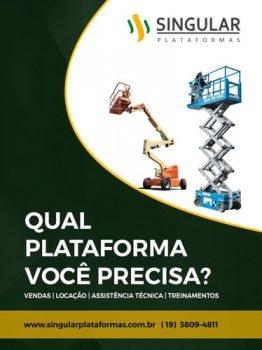 catalogo-locacao-de-Plataforma-Elevatoria